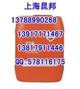 ROCOL37118 Z25油性中期防锈油