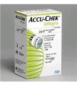 罗氏 货号12140306001 GC RICH PCR System