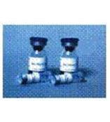 三甲基十八烷基氯化銨/氯化十八烷基三甲烷/STAC/OTAC