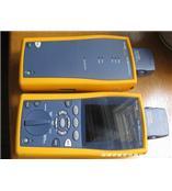 提供优质特价二手仪器仪表