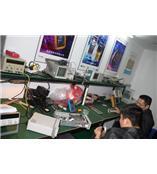专业维修仪器仪表