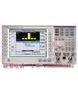 深圳出租8960测试仪E5515C综测仪8960/E5515C手机综合测试仪E5515C无线通信测试仪