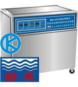 KQ-AS1000GTDE系列高频恒?#29575;?#25511;超声波清洗器