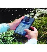 蓝绿藻速测仪