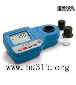 哈纳仪器/溴离子浓度计