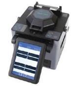 光纤熔接机