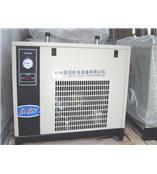 RYL系列压缩空气预冷机