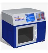 微波萃取反应仪LM-112