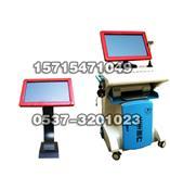 2011年业界领先产品儿童注意力测试仪