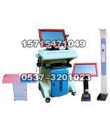 今年业界领先产品儿童综合素质测试仪ZF-3000E