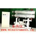 #高效节能载体电加热系统 *