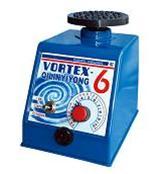江苏南京智拓供应—Vortex-6旋涡混合器