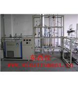 # 实验室三氧化硫磺化装置 *