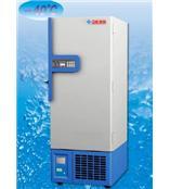 -40℃超低温冷冻储存箱(DW-FL531)