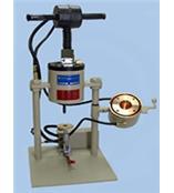 电弧高温制样熔融炉设备2701型