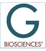 美国G-Biosciences公司蛋白酶抑制剂