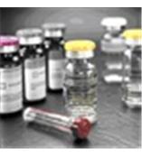胆钙化甾醇/活化7-去氢胆固醇/胆骨化醇/VD3