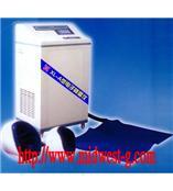 电子降温仪简介 型号:ZXD309-XL-A