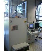 S-FL-065-220-09-W超高壓處理系統