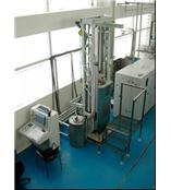 S-IL-110-625-08-W超高壓處理系統