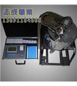 专业销售北京科衡电子吊秤价格合理质量第一欢迎你的致电