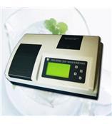 上海代理商GDYQ-501MA2五合一食品安全快速分析儀