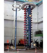 沖擊電壓發生器