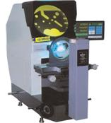 供應標準型系列VMS影像測繪儀