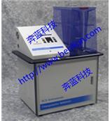 500SMD離子污染測試儀 離子交換柱