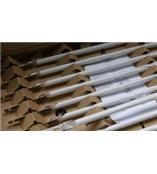 飛利浦 13195X/98 235V 1000W 進口紅外線加熱燈管