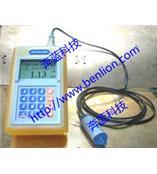 mm610孔铜测厚仪 镀层测厚仪 孔壁铜厚测量仪