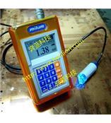 mm615面铜测厚仪 铜箔测厚仪 测量仪
