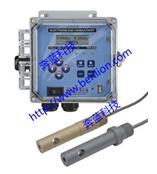 WEC410电导率控制器