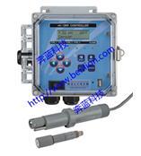 WPH410pH控制器 ORP控制器