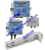 WNI410镀镍控制器 化学镍控制器