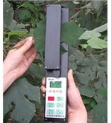 面積測量儀/手持式面積測量儀