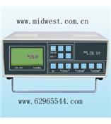 記錄式氣壓計(600~1060hPa,RS485 國產優勢)