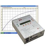 英国JCI JCI155v5静电衰减测试仪JCI JCI155v6