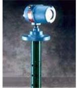 WCM-7300(E) 油中水监测仪 加拿大亚捷ARJAY中国总代理