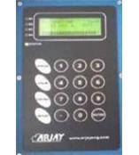 9050/9052/9054 连续物位监测/控制器 加拿大亚捷ARJAY中国总代理