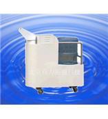 纯水型加湿器¡¢超声波工业加湿机¡¢印刷仓库加湿器