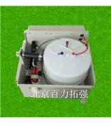 小电极加湿器¡¢工业用加湿器¡¢机房专用加湿器