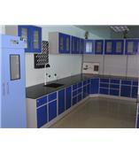 广州实验室家具,遵义实验台,云南实验室设备,甘肃病取材台,海南密集柜