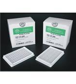 JET BIOFIL®一次性酶标板