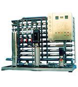 供应河南洛阳小型纯净水生产设备