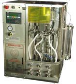 nG12500超高壓納米均質機