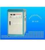 晶闸管通态降压测试仪 型号:CP57-DBC-013B