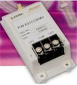 EK-15383恩泰克ENTEK监测模块