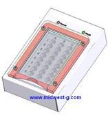 牛奶抗生素检测仪(含试剂盒50-96次) 保加利亚