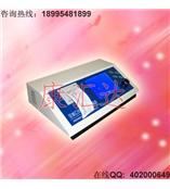 供应全科智能亚健康检测仪(一体机)